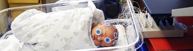 Vauvan-unitutkimus09